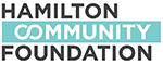 Hamilton Community Foundation