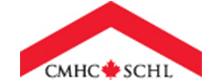 CMHC Canada Logo